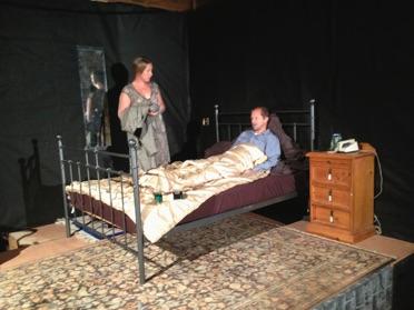 gamle danske love bedroom farce