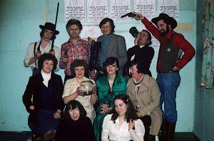 Sassafras-1978
