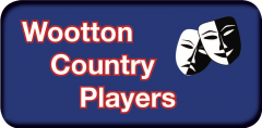 Wootton Country Players