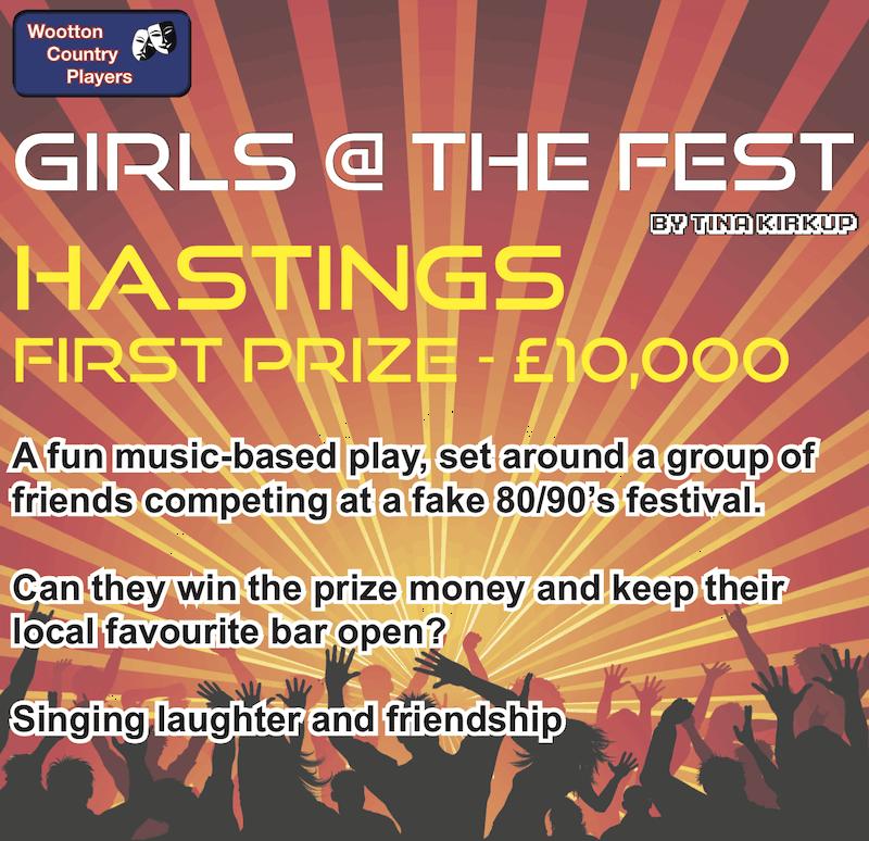 Girls-Fest_poster